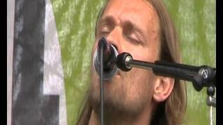 04.06.11: Pohlmann & Band - Für Dich (Hammerversion!)- live in Frankfurt/Germany