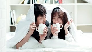 Immutable Law Of First Love EP.4 engsub