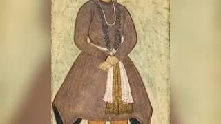 Vishnu Khare Ki Kavita Gung Mahal