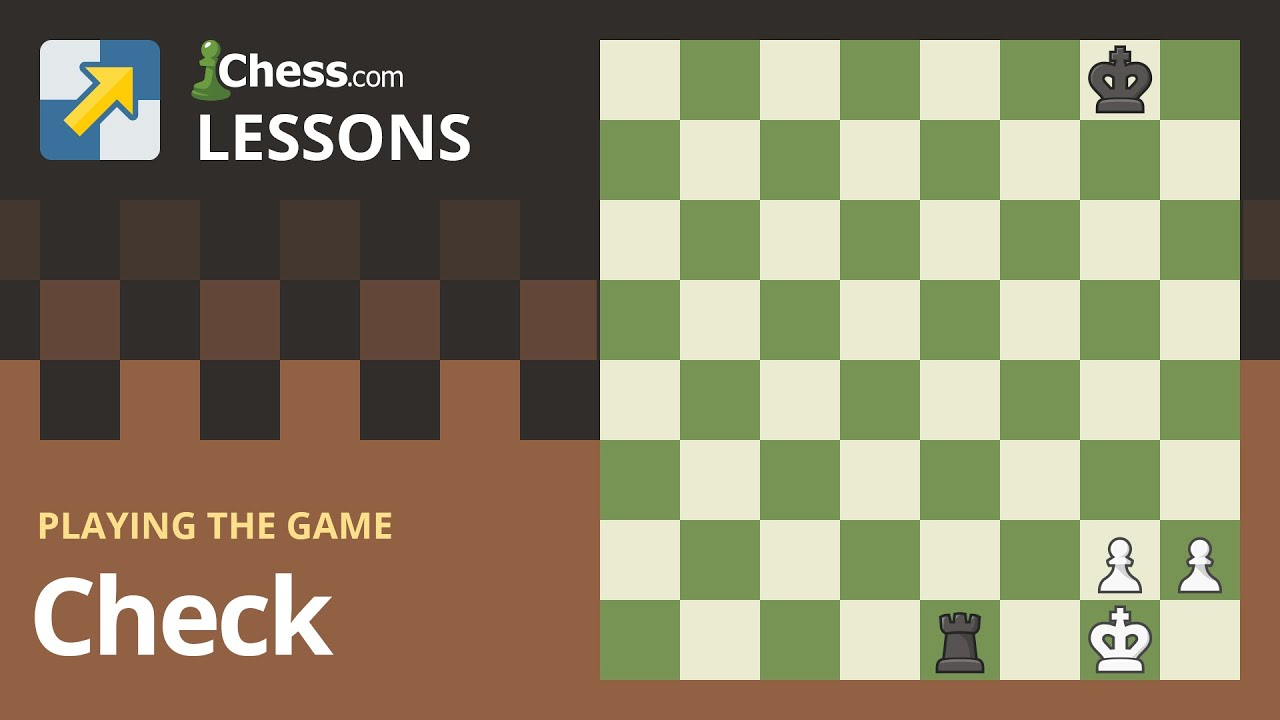 How to Play Chess | Rules + 7 Steps to Begin - Chess com