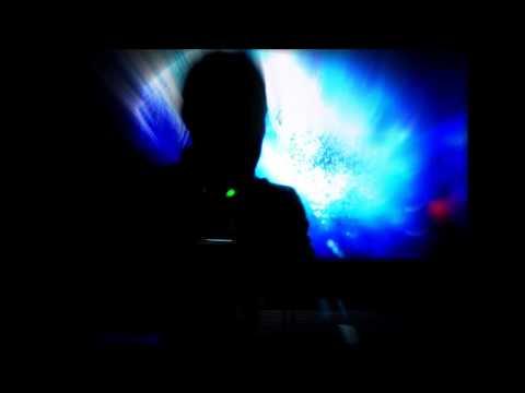KarlZen dj set @ Dread Zone club Navidad Christmas 2015 last 1:10hr