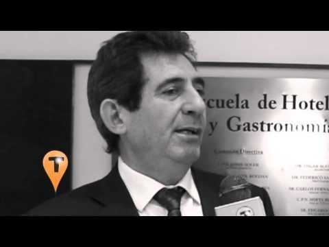 147 - Union Hoteles - Asamblea Anual Ordinaria (Parte 1)