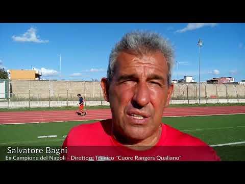 Salvatore Bagni, il principe dei gregari (Internazionale Football ...