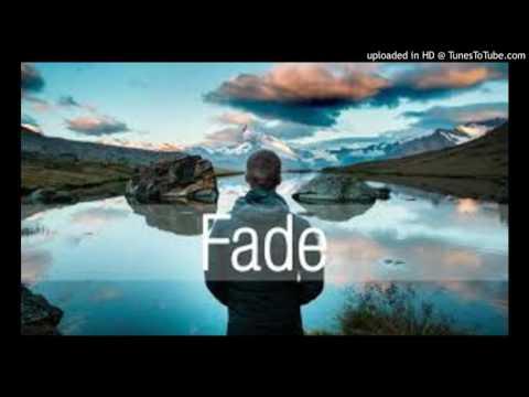 1-ZHU - Faded (Vintage Culture & Zerb Remix)