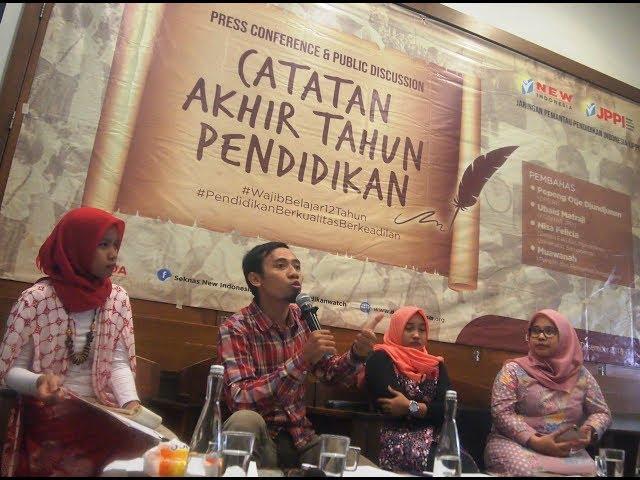 JPPI-Paramuda Catahu Pendidikan & Publikasi Riset 2018