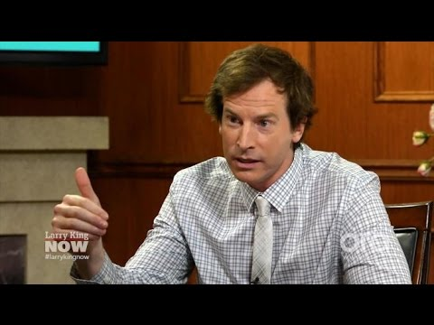 It Took an Uprising of Comedians: Rob Huebel on The Fat Jewish's Joke Theft
