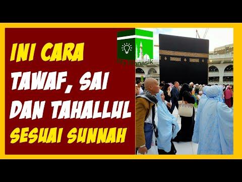 Doa Umroh Terlengkap Mulai dari Keluar Rumah Hingga Masuk Masjidil Haram.