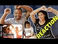 Tu Meri Full Video BANG BANG Hrithik Roshan Katrina Kaif REACTION