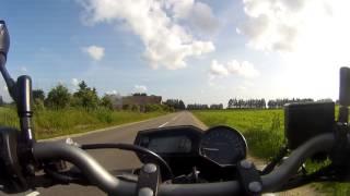 0 100 km h acceleration yamaha xj6 modell 2013 35 kw 48 ps hp