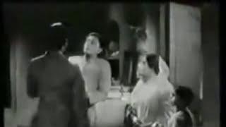 ek bangala bane nyara..President1937- K L Saigal -Kidar Sharma - R C Boral..tribute