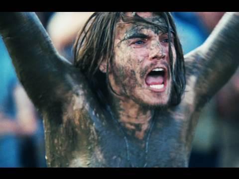 """Taking Woodstock"" - Official Trailer [HQ HD]"