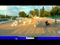 Salina Equines Horse Trophy - Joi 29.06.2017