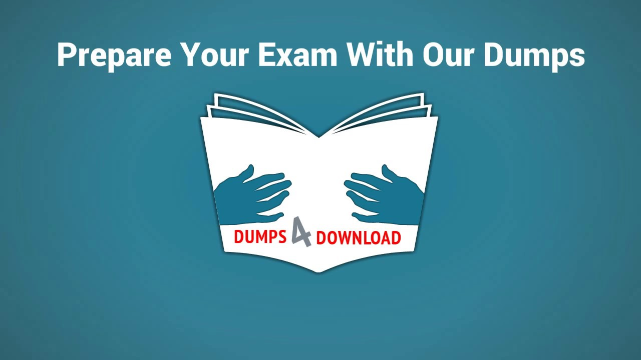 Amazon aws certified solution architect professional exam dumps amazon aws certified solution architect professional exam dumps study guide 1betcityfo Images
