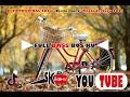 Dj Tiktok Viral  Dj I M Yours Tiktok Terbaru   Mp3 - Mp4 Download