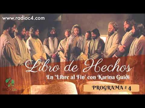 libro-de-hechos-de-los-apóstoles-04-libre-al-fin---karina-guidi