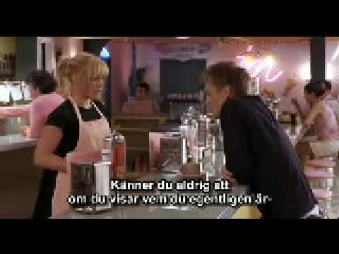 Download A Cinderella Story 2004(hilary duff)4 by rsc