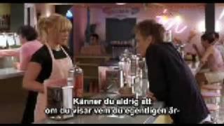 A Cinderella Story 2004(hilary duff)4 by rsc