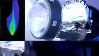 Bi-Xenon Scheinwerfer - Mehr Leuchtstärke aus einer Lichtquelle