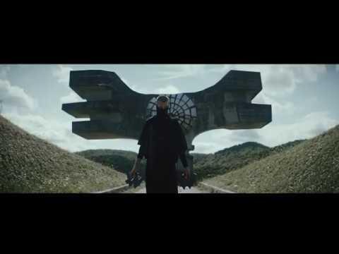 Alan Walker - Diamond Heart [Extended Remix by #10474] ft. Sophia Somajo