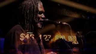 Gambar cover Massive Attack - Girl I Love You (Live - Fuji Rock 2010)