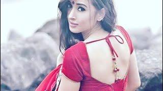 Download Hindi Video Songs - Ek Ajnabee Haseena Se Mulakat ho gaya unplugged (full song) - Doublemint India -