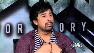 Roadies X - Delhi Auditions #2 - Episode 5 - Full Episode
