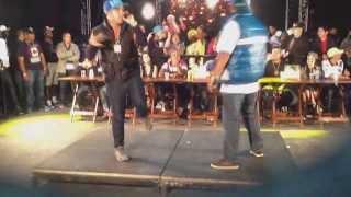 MC DUDU E BRUNINHO ENCONTRO DE MCS NITRO NIGHT