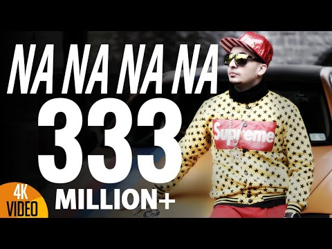 Na Na Na Na | J Star | Full  | Latest Punjabi Song 2015