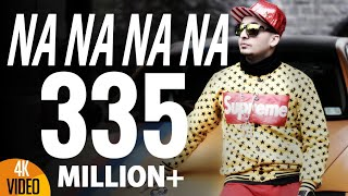 Na Na Na Na | J Star | Full Official | Latest Punjabi Song 2015