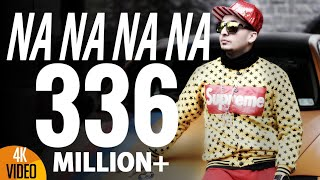 Na-Na-Na-Na-J-Star-Full-Official-Video-Latest-Punjabi-Song-2015