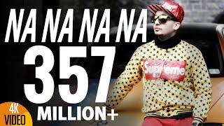 Download Na Na Na Na | J Star | Full Official Video | Latest Punjabi Song 2015 Mp3 and Videos