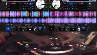 February 2014 Dutch House Mix