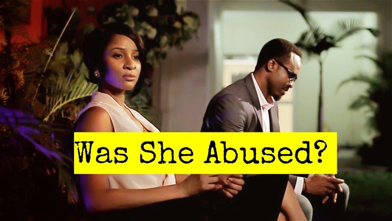 Download The Arbitration Nigerian Full  Movie| |Review| |Netflix Nigeria