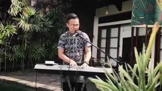 Mario G Klau - Tania (Lagu Ambon Manise)