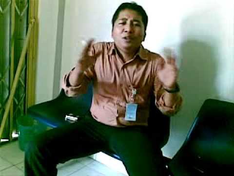 Dangdut Arjun ( Collection Bergoyang).mp4