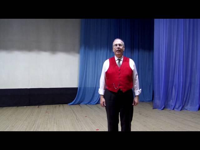 Юрий Селиванов читает произведение «Слово» (Бунин Иван Алексеевич)