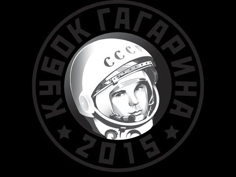 """Фестиваль Мототуризма """"Кубок Гагарина - 2015"""""""