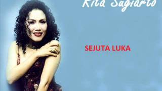 Video Rita Sugiarto   Sejuta Luka download MP3, 3GP, MP4, WEBM, AVI, FLV November 2018