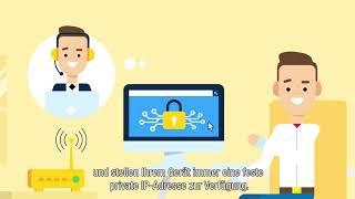 Sim Services Sicherheit (DE version)