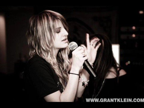 Careless Whisper - Alex Gaskarth, Juliet Sims & 3oh!3 - Download Link & Lyrics!