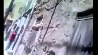 أكبر حي دعارة algerein