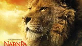 Le monde de Narnia - The Battle HDAudio