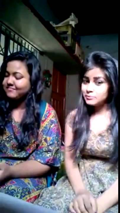 Bangla Fun Video  New Adult Video Best Fun Video  X In Bangla