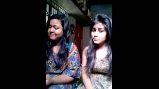 Bangla fun video 2015// new adult video  // best fun video 2015 // 2x in bangla