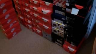 doopy kicks inventory