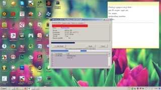Cara Mempercepat Download IDM Sampai 30 Mbps thumbnail