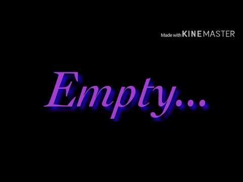 Empty GLMV   Gacha Life  