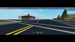 si ROBLOX était en réalité virtuelle