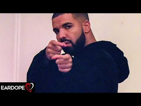 Drake - kill switch (official audio)