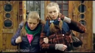 Destiny contrary 2016  Russkie serialy melodrama   movies
